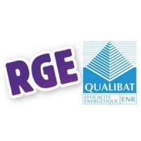 logo-RGE Qualibat